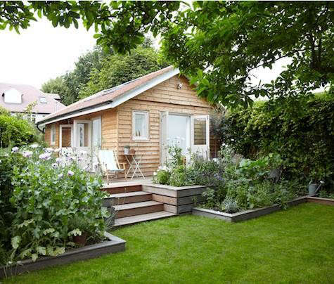 sw-summerhouse-exterior-8