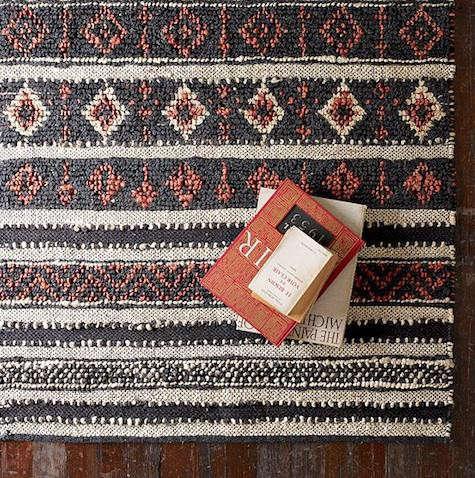 tribal-rug-west-elm