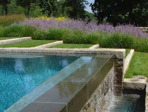 turkey-hill-pool