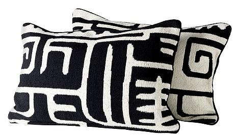 vilmie-figur-ikea-cushion-cover