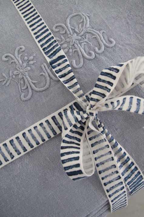 vintage-linen-napkins1