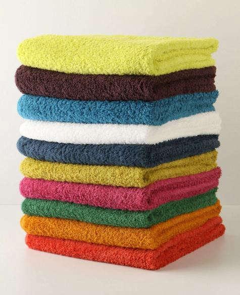 well-versed-towels-1