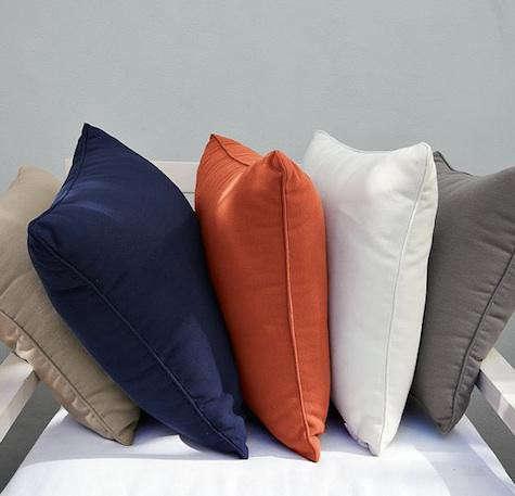 west-elm-outdoor-pillows
