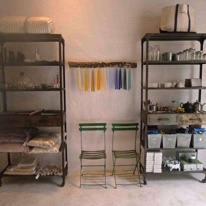 700_1hito-living-store-03