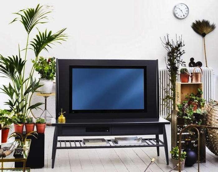700_1ikea-uppleva-tv-2