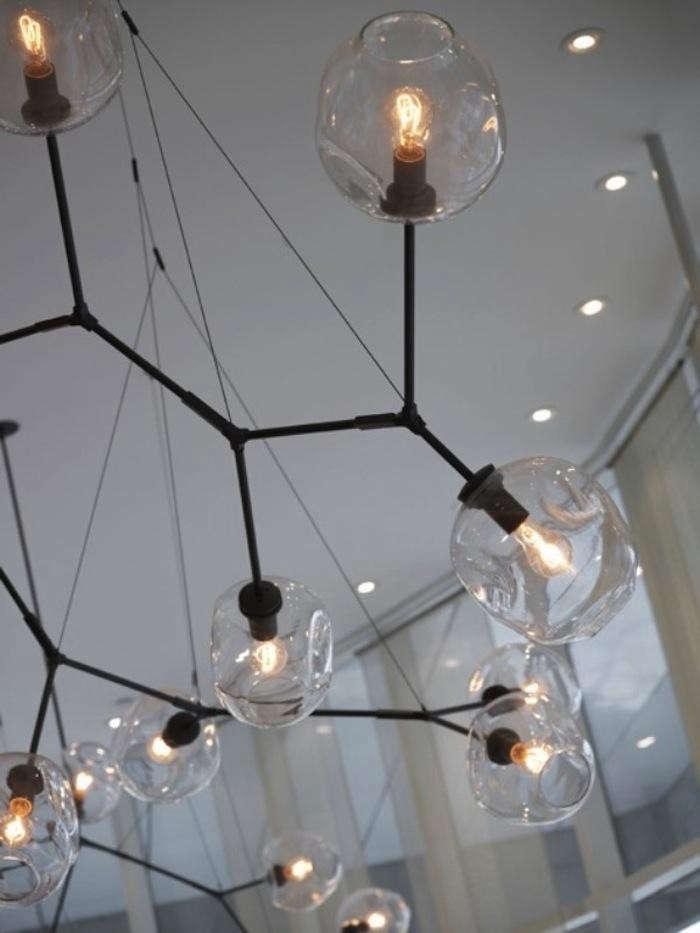 700_1james-ny-lindsey-adelman-light