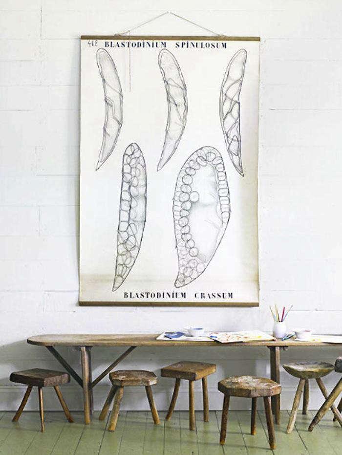 700_1swedish-botanical-print-10