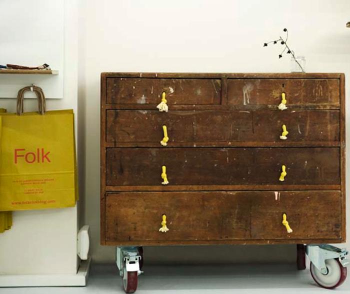 700_700-folk-munich-store-cupboard