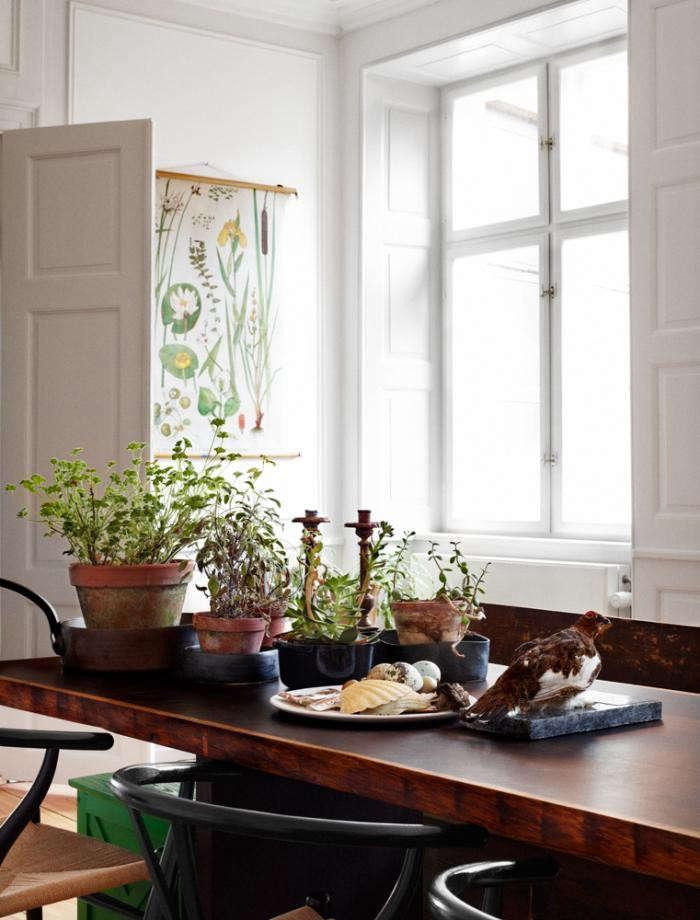 700_700-rene-home-tabletop-copenhagen