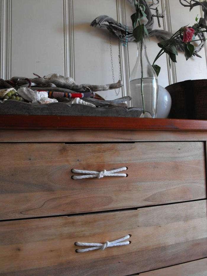 700_700-trisha-rose-cabinet-pulls-jpeg