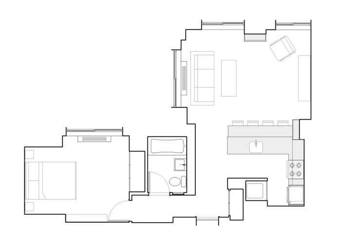700_70th-street-residence—floor-plan—remodelista–1200px-07-05-12