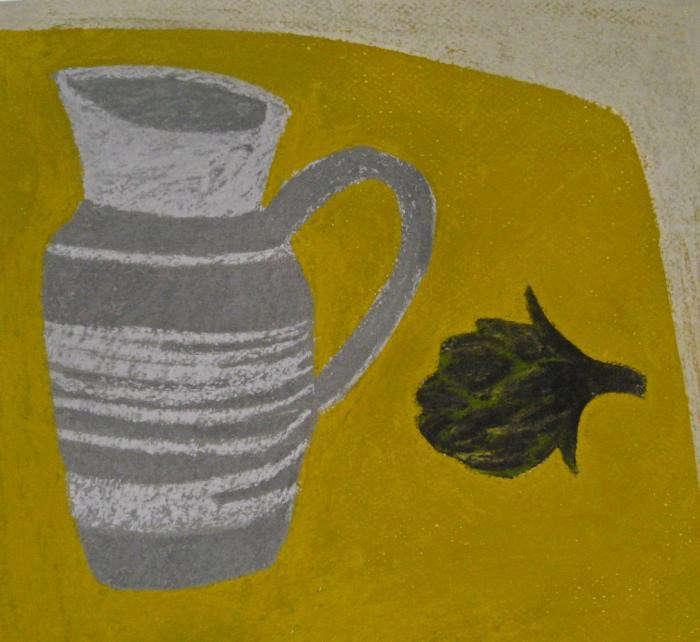 700_acourt-jug-with-artichoke