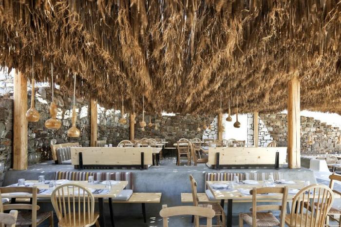700_alemagou-restaurant-mykono-06