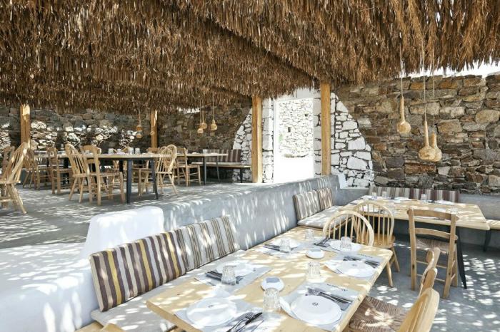 700_alemagou-restaurant-mykonos-03
