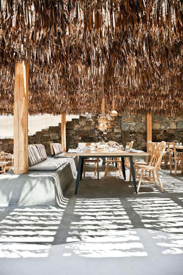 700_alemagou-restaurant-mykonos-10-jpeg