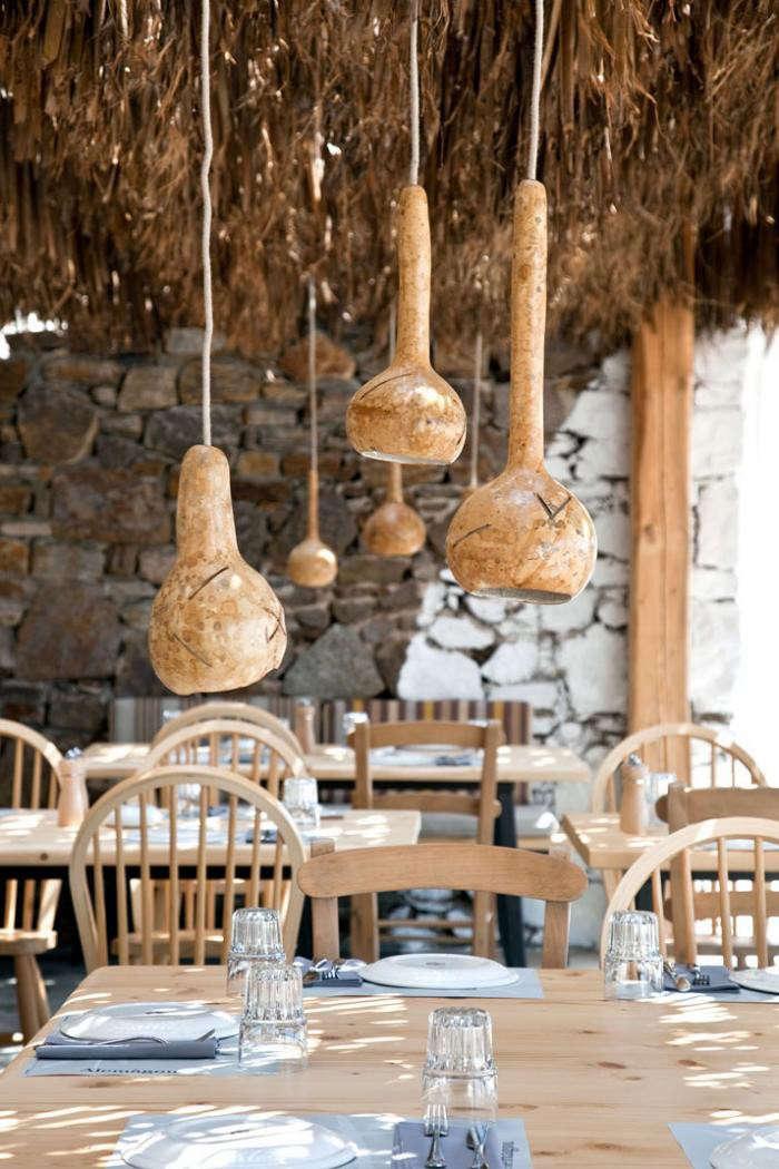 700_alemagou-restaurant-mykonos-5-jpeg
