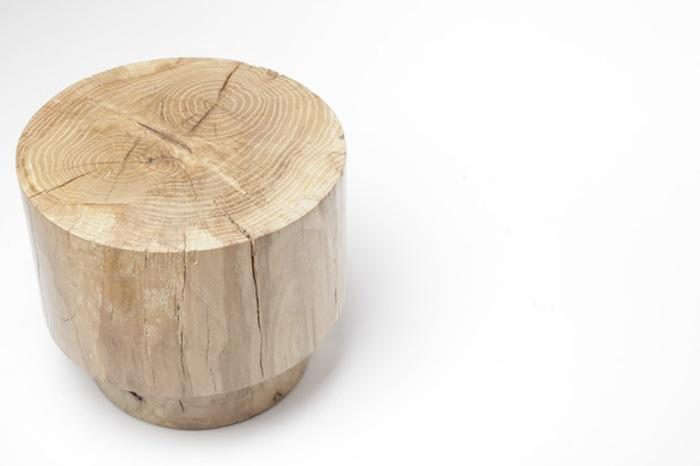 700_alma-allen-stool-above