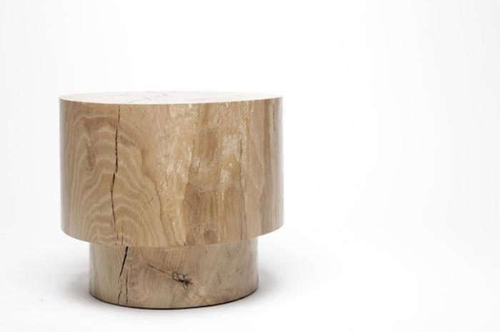 700_alma-allen-stool-round