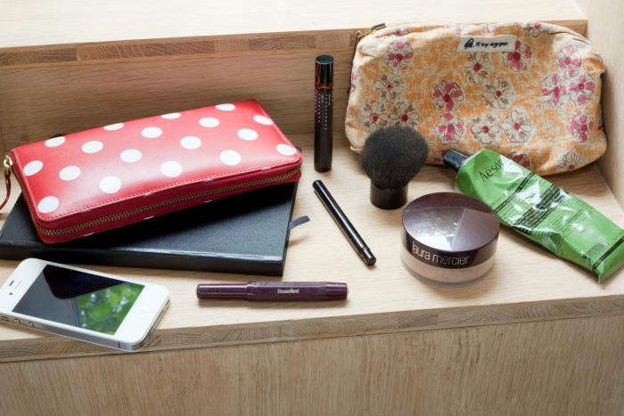 700_amanda-cox-make-up