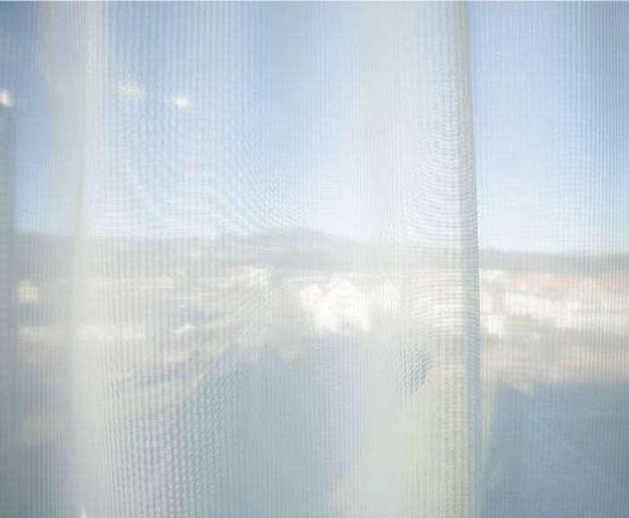 700_annette-douglas-textiles-acoustic-1
