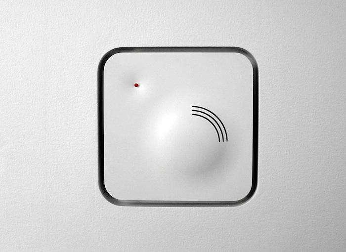 700_architect-modern-smoke-alarm