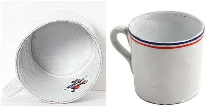 700_astier-de-villatte-cups