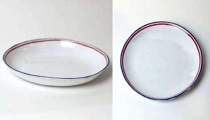 700_astier-de-villatte-plates-two-images