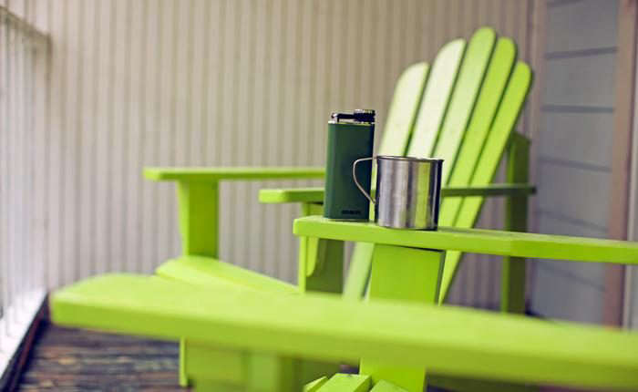 700_basecamp-ariondack-chair