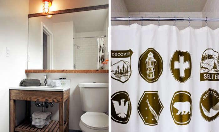 700_basecamp-bathroom-and-shower-curtain