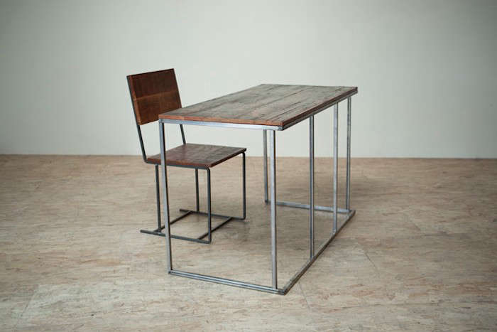 700_blake-avenue-shenandoah-desk