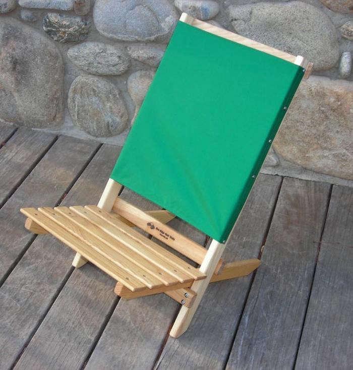 700_blueridge-folding-chair