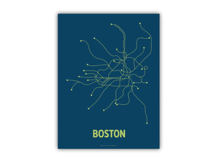700_boston-blue-line-poster
