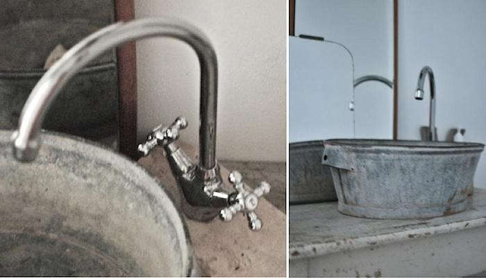 700_bucket-sink-swedish-two