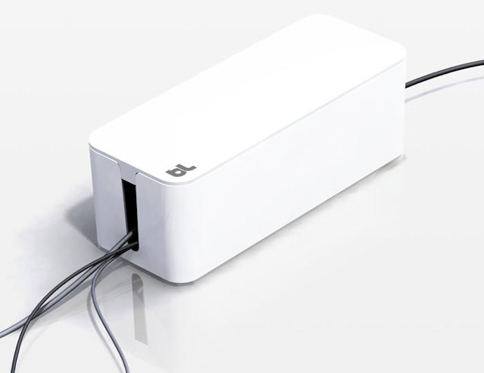 700_cable-box-organizer-white-box