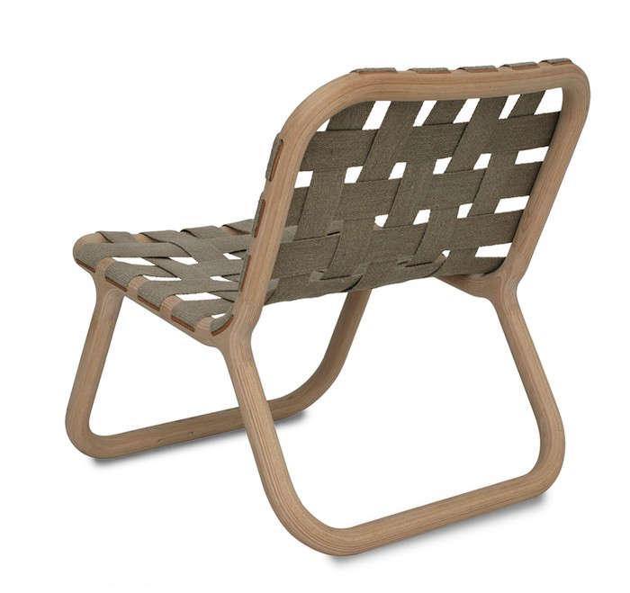 700_camping-chair-in-canvasnormancopenhagen5