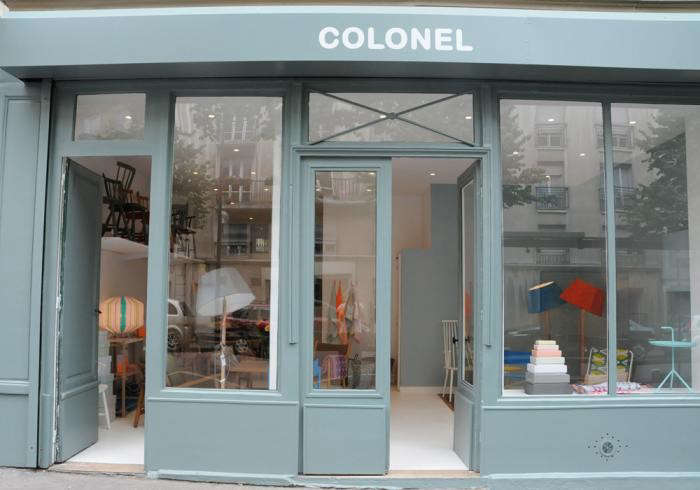 700_colonel-storefront