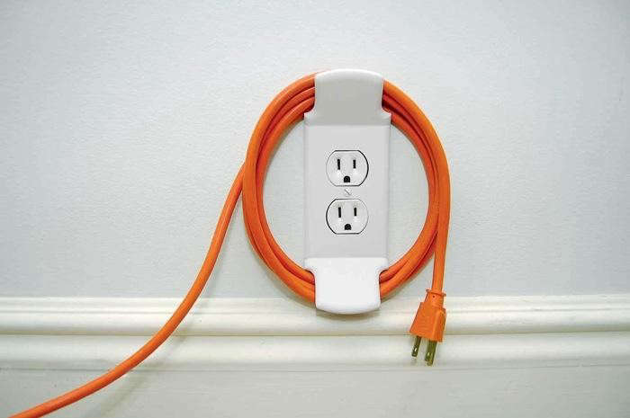 700_cord-control-wall-cleat