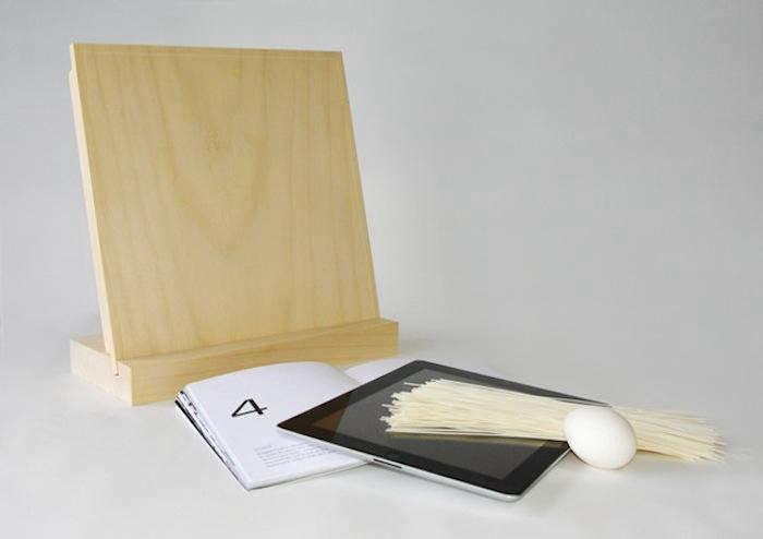 700_cutting-board-ipad-stand