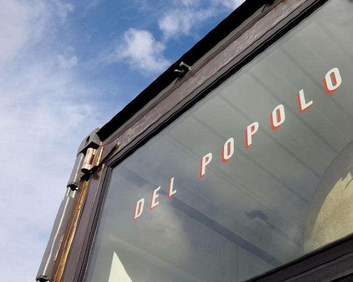 700_del-popolo-sign