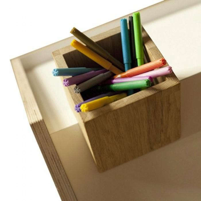 700_deskhouse-nine-to-nine-pen-box