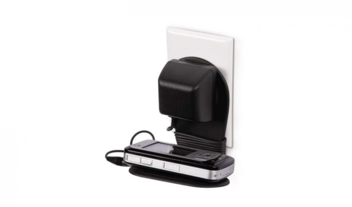 700_driin-cell-phone-holder-in-black