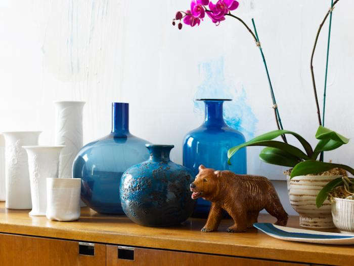 700_elephant-ceramics-sideboard-2