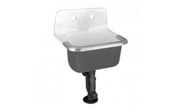 700_enameled-cast-iron-sink