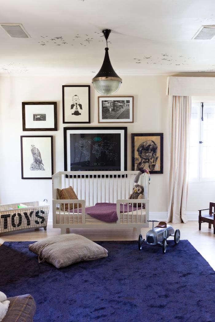 700_estee-stanley-blue-nursery