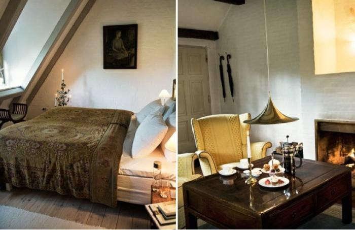 700_falsled-bedroom-brass-lamp