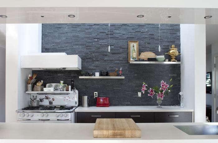 700_feldman-kitchen-counter