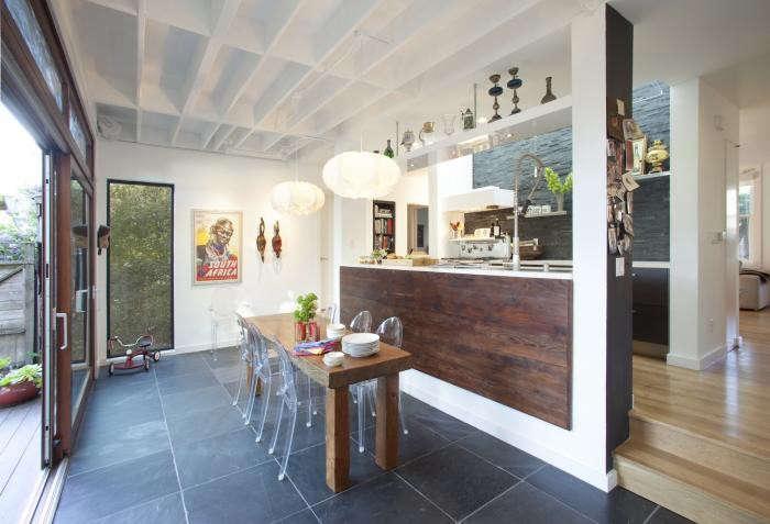 700_feldman-kitchen-dining
