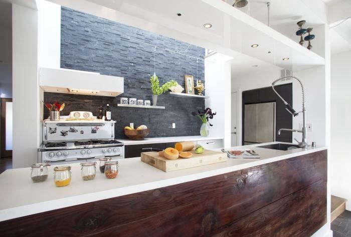 700_feldman-old-bernal-kitchen