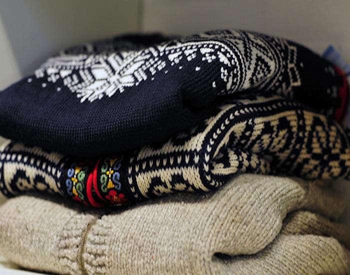 700_fjallraven-nyc-sweaters