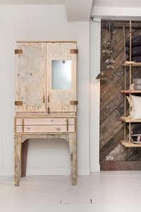 hendzel-hunt-design-studio-cabinet